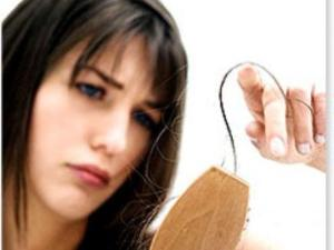 Some-tips-to-avoid-hair-loss